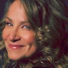 Joan Osborne Sings the Songs of Bob Dylan at SOPAC 5/19
