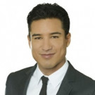 CBS Announces Mario Lopez as Host of Live-Action Game Show CANDY CRUSH