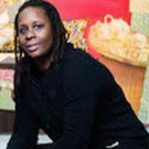 Mickalene Thomas in Conversation with Dr. Mia Bagneris 1/18 at Woldenberg Art Center