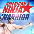 NBC Wins Monday With the #1 Show of the Night, AMERICAN NINJA WARRIOR
