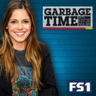 FOX Sports' GARBAGE TIME WITH KATIE NOLAN Delivers Record Viewers