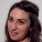 VIDEO: WAITRESS' Sara Bareilles 'Over The Moon' About Being Welcomed To Broadway