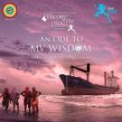 Theatre@theFROGPresents AN ODE TO MV WISDOM Jeff Goldberg, April 24