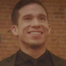 STAGE TUBE: HAMILTON's Jon Rua Shows the Evolution of New York Dance in Short Film 'LoveFound'