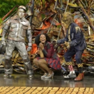 THE WIZ LIVE!'s Paul Tazewell Wins Creative Emmy Award for Best Costumes