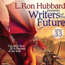 L. Ron Hubbard Presents International Writers of the Future Live Worldwide Broadcast, 4/2