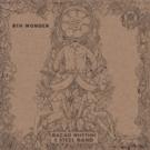 Bacao Rhythm & Steel Band Debuts '8th Wonder' at Boiler Room