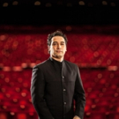 Houston Symphony Announces Contract Extension of Music Director Orozco-Estrada, Thru 2021-22