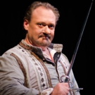 Falcon's Eye Theatre Presents CYRANO