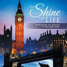 Philip Altman Shares 'The Shine of Life'