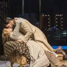 Photo Flash: First Look at Chris Peluso, Gina Beck and More in UK's SHOW BOAT