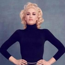 Gwen Stefani to Be Honored with 2016 Radio Disney 'Hero' Award