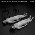Christine & the Queens Release New Song Featuring Perfume Genius Today