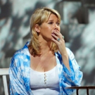 Linzi Hateley Returns as 'Donna' in West End's MAMMA MIA! - New Cast Announced!