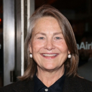 Cherry Jones to Make West End Debut in John Tiffany's THE GLASS MENAGERIE with Michael Esper, Brian J. Smith, and Kate O'Flynn