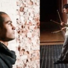Rite of Summer Music Festival Continues This Weekend with Jeffrey Zeigler and Ian David Rosenbaum