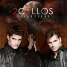 2Cellos Coming to Detroit's Fox Theatre in February 2016