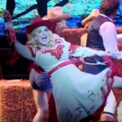 STAGE TUBE: Watch Highlights of SDMT's 9 TO 5