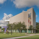 Frost Art Museum FIU Announces Lineup for Art Basel Week in Miami - Alice Aycock, Hans Hofmann and More!