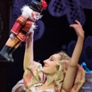 BWW Review: The Cincinnati Ballet's NUTCRACKER with Poodles Too at Kennedy Center