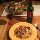 BWW Preview: TARANTAS WINES Recipe Contest for a Chance to Win a Trip to Spain
