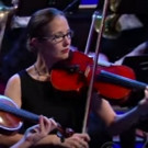 VIDEO: The Legend Of Zelda: Symphony Of The Goddesses Perform on COLBERT