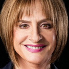 Legendary Patti LuPone to Perform on Martha's Vineyard, in Provincetown Over Labor Day