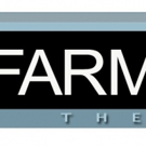 College Collaboration Project, 'LAVA' and More Set for The Farm Theater's 2017 Season