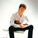 Buffalo Philharmonic Launches Season with Gala and Concert Featuring Violinist Joshua Bell, 9/17