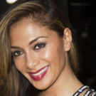 Nicole Scherzinger Joins Cast of ABC's DIRTY DANCING Reboot