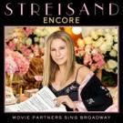 Barbra Streisand Kicks Off 9-City Tour Tonight in Los Angeles