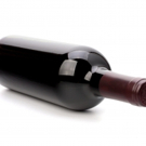 New Online Wine Shop Offers American-made Wines and Re-inventing the Online Wine Experience