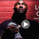 Lorens Chuno to Celebrate New CD, NAIJA RHYTHM AFFAIR, NYC