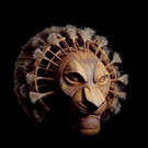 VIDEO: See the Details of THE LION KING'S Mufasa Mask Come Full Circle