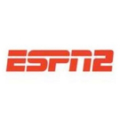 ESPN2 and ESPNEWS Tip off WNBA Postseason; Mary J. Blige to Debut 'Strength of a Woman'