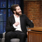 VIDEO: Jake Gyllenhaal Credits Mandy Patinkin for Opening His 'Heart Chakra'