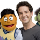 AVENUE Q to Celebrate World Puppetry Day in Times Square Next Week