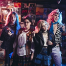 BWW Review: ROCK OF AGES is Nothin' But a Good Time at Omaha Community Playhouse!