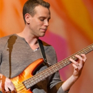 Broadway at the Cabaret - Top 5 Picks for November 16-22, Featuring Adam Pascal, Julia Murney, and More!