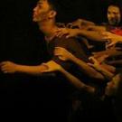 Teatro Marikeno Presents 'Ang Paglilitis Ni Mang Serapio,' 12/17