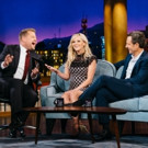 VIDEO: Reese Witherspoon Says She's Up for Another 'Legally Blonde' Movie