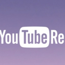 YouTube Red Goes Live; Get 30-Day Free Trial!