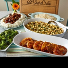 Dream Dinners ShareCrate Makes Loving with Food Easier Than Ever