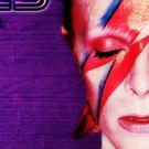 Shadowbox Live to Tribute David Bowie & Prince in 'EVOLUTIONARIES'