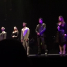 STAGE TUBE: Watch Highlights of NEXT TO NORMAL in Argentina