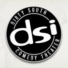 DSI Comedy Theater Announces 2017 North Carolina Comedy Arts Festival