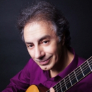 Bethesda, MD Series 'Institute of Musical Traditions' Presents France's Acoustic Guitar Master Pierre Bensusan In Concert