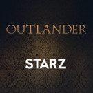 Starz to Preview First Episode of New Season of OUTLANDER On Digital & On Demand