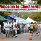Richmond Symphony to Join Chester Community Association  for 15th Annual ChesterFest, 9/17