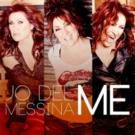 Jo Dee Messina to Debut Acoustic Set for Country Now's LIVE FROM BLACKBIRD